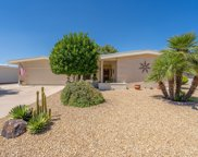 10842 W Sequoia Drive, Sun City image
