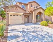 11260 Bedford Hills Avenue, Las Vegas image