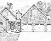 613 Little Turkey Lane, Lot 3, Knoxville image