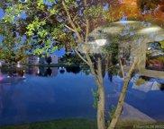 9440 Sunrise Lakes Blvd Unit #211, Sunrise image