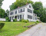 5-7 Westford Rd, Tyngsborough, Massachusetts image