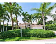 2606 Sea Island Dr, Fort Lauderdale image