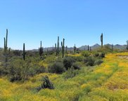E Fleming Springs Road Unit #-, Cave Creek image