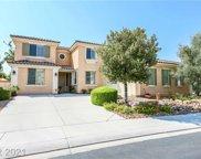 7009 Arcadia Creek Street, North Las Vegas image