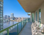 1431 RIVERPLACE BLVD Unit 2004, Jacksonville image