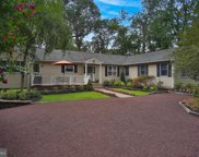 6167 Yorkshire Rd, New Hope image