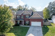3649 Boyd Walters Lane, Knoxville image
