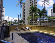250 Ohua Avenue Unit 10G, Oahu image