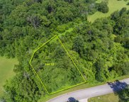Lot 12 Autumn Woods Drive, Sweetwater image