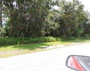 2321 SE Midtown Road, Port Saint Lucie image