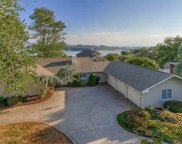 1266 Lakeview Drive, Dandridge image