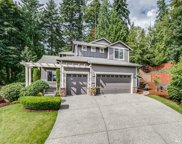 212 156th Place SE, Bothell image