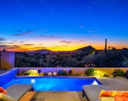 39530 N 106th Street, Scottsdale image