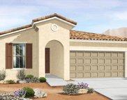 2739 W Apollo Road, Phoenix image