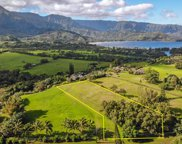 4901 Hanalei Plantation R Unit Lot 9 Units A & B, PRINCEVILLE image