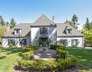 12628 72nd Ave NE, Kirkland image