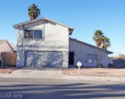 4150 BOSTON Avenue, Las Vegas image