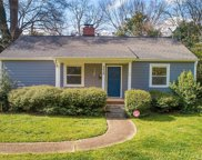 2839 Virginia  Avenue, Charlotte image