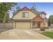 694 SE MILLWRIGHT  CT, McMinnville image