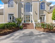 2113 Forest Lagoon Place, Wilmington image