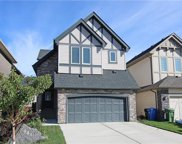 545 Cranford Drive Southeast, Calgary image