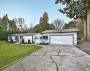 11115 133rd St Ct E, Puyallup image