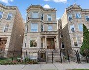 3315 W Pierce Avenue Unit #1, Chicago image