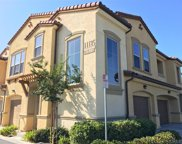 11125 Taloncrest Way Unit #Unit 9, Mira Mesa image