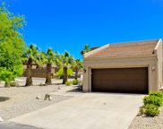 2541 Firestone Cir Unit 7, Lake Havasu City image