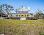 20989 County Road 64, Robertsdale image