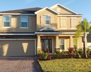 674 Easton Forest Circle, Palm Bay image