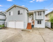 6710 17th Ave SW, Seattle image