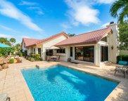 21772 Club Villa Terrace, Boca Raton image