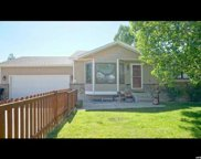 203 N Mill, Heber City image