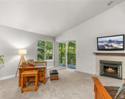 405 Newport Wy NW Unit 3102, Issaquah image