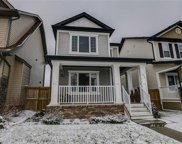 92 Copperpond Rise Southeast, Calgary image