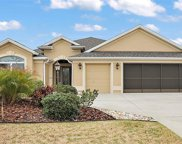 2249 Bachman Path, The Villages image