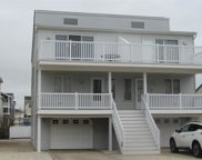 115 67th Street West, Sea Isle City image