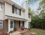 5645 Holmes Avenue Unit #6, Clarendon Hills image