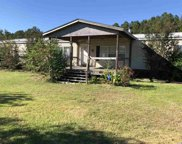 3344 Old Savannah Ln., Loris image