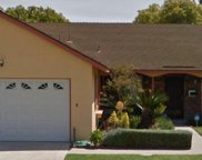 3090 Dwight Avenue, Camarillo image