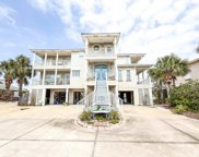 29793 Ono Blvd, Orange Beach image