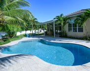 6618 Jessica Court, Lake Worth image