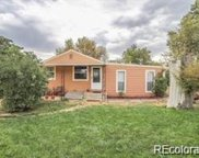 6538 Hwy 2, Commerce City image
