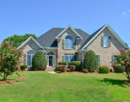 305 Campden Way, Greenville image
