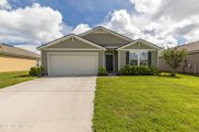 2136 PEBBLE POINT DR, Green Cove Springs image