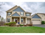 3060 White Pine Way, Stillwater image