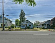 909 N Central  Avenue, Medford image