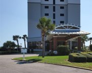 375 Plantation Road Unit 5108, Gulf Shores image