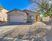 1981 E Saddle Drive, San Tan Valley image
